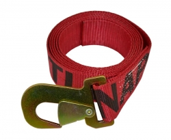 5K 5' Replacement Strap