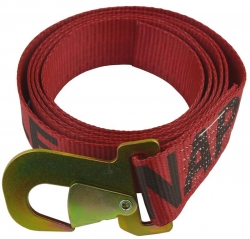 5K 8' Replacement Strap