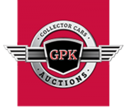 10% Off Your Show Purchase @ G.Potter King Acution, Atlantic City NJ
