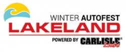 10% Off Your Show Purchase @ Lakeland Florida,