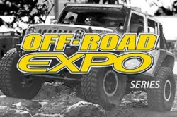 10% Off Your Show Purchase @ Off Road Expo